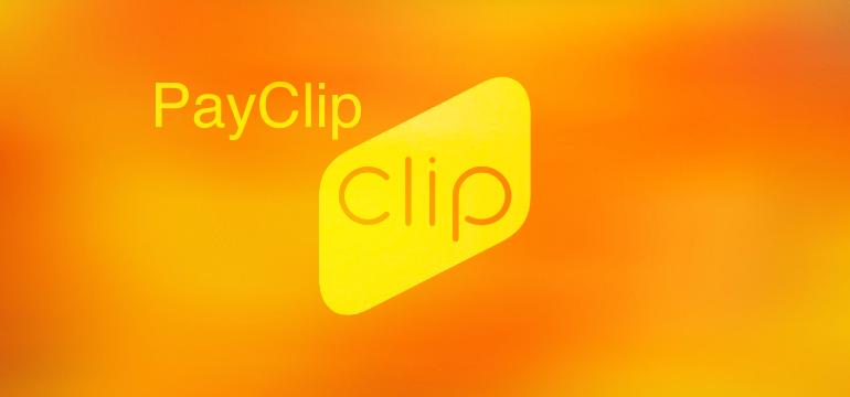 payclip