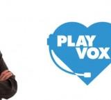 PlayVox moderniza la industria del call center