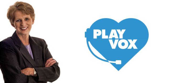 playvox