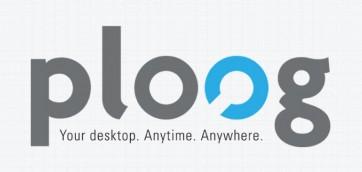 Ploog, el mejor startup de Brasil en Seedstars World