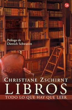 LibrosLeer.qxd