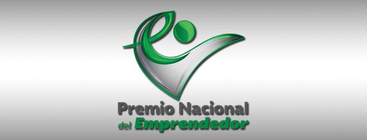 Recibe Tecnológico de Monterrey el Premio Nacional del Emprendedor