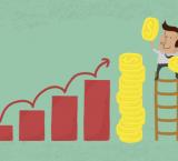 Proyecciones Financieras Para Emprendedores