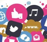 Redes sociales efectivas
