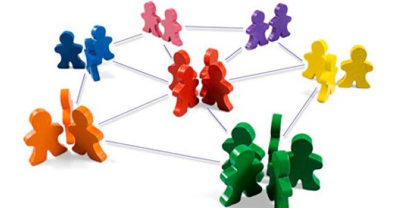 Fenómenos sociales en la empresa