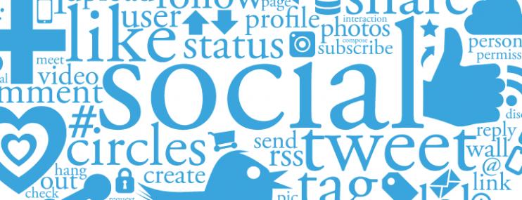 Las Redes Sociales Donde Tu Empresa Debe Estar