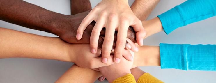 Responsabilidad Social para MiPyMEs