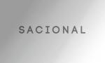 Sacional, Bazar Online Que Democratiza El Diseño