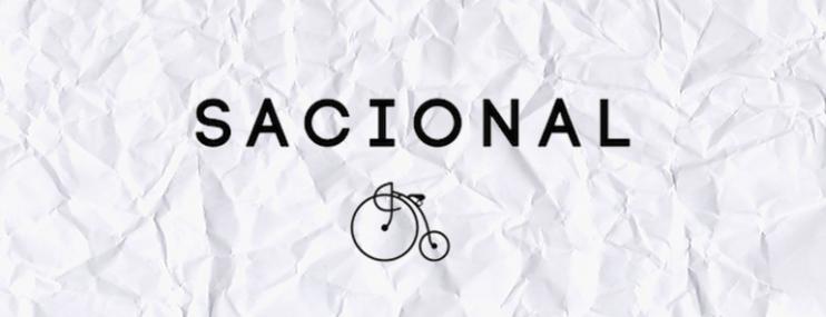 Sacional: Bazar De Comercio Electrónico