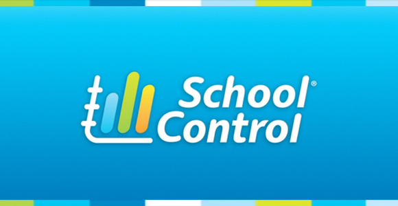 "'SchoolControl' Startup mexicana finalista para ""Top 10 Startups de Latinoamérica"""