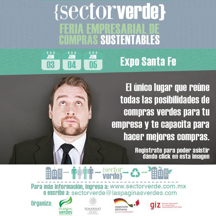 sector verde