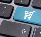 Los 10 principios para crear productos que amen en Internet
