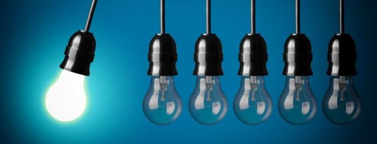 ¿Que es la innovación?