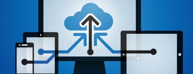 Los cuatro pilares fundamentales para un buen diseño web
