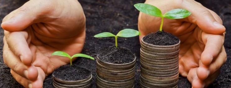 Tres elementos de sostenibilidad
