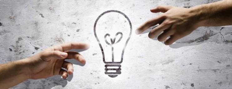 Inspirar a otros, la otra misión de todo emprendedor