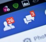 El mejor acordeón para el diseño de tu Facebook