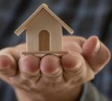 Desafíos que enfrentan los emprendedores en las bienes raíces