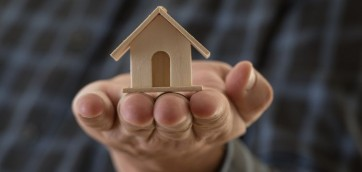 100 zonas más caras para vivir en LATAM