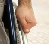 Las Personas con Discapacidad afirman sentirse discriminadas