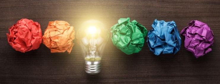 Los emprendedores más irrazonables arrancan el reto final