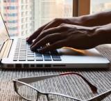 No Abandones Tu Comunicación Online En Vacaciones