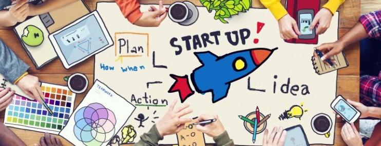 Tips para que tu Startup tenga éxito