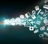 Zmart se consolida en el mercado de las recargas electrónicas
