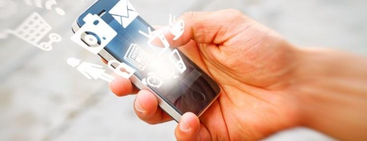 5 apps para la compra-venta de segunda mano