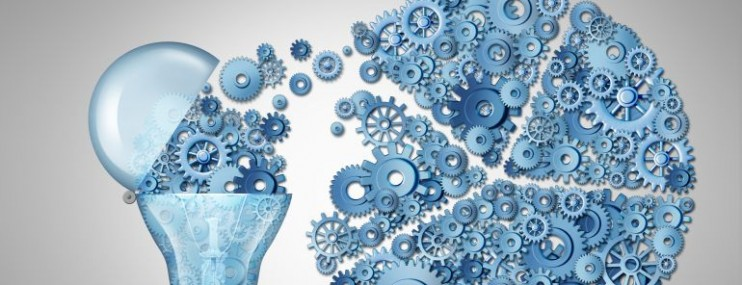 ¿Cómo implementar una cultura en ingeniería en tu empresa?