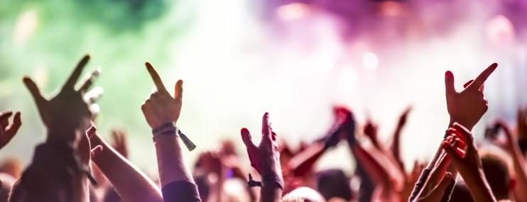 Bolettos.com mercado secundario en entradas a espectáculos