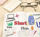 7 lecciones que Bob Dorf dejó a los emprendedores