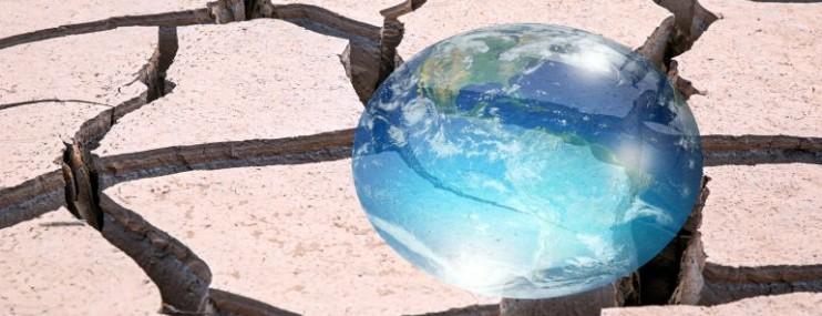 Emprendedores mexicanos combaten la problemática del agua