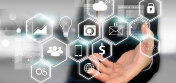 Respalda Momentum Project a empresas con impacto social