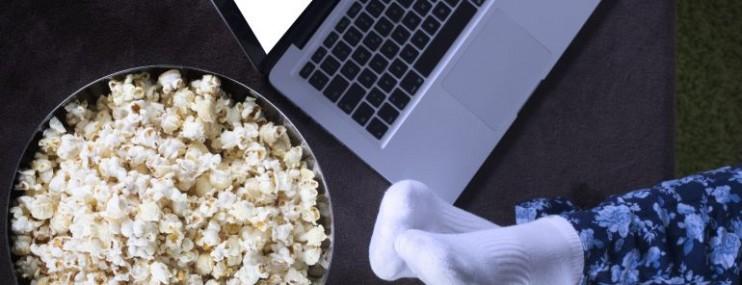 Viki, el sitio web de televisión impulsado por fans