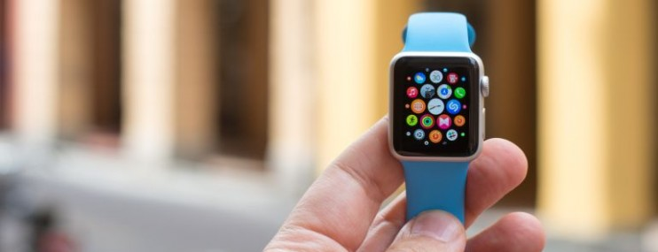 El fracaso inminente del Apple Watch