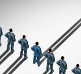 Cambios disruptivos impactarán a industrias enteras