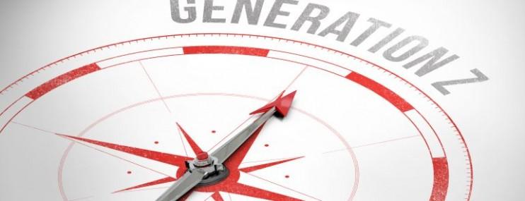 Generación Z decide el rumbo de su educación