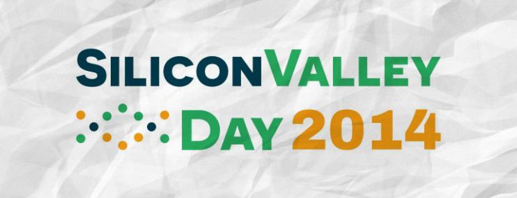 Silicon Valley Day llega a México, ¡Regístrate!