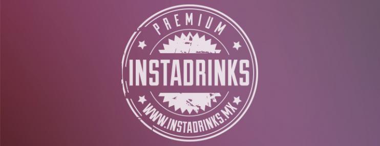 InstaDrinks: Las Mejores Bebidas Directo a tus Manos