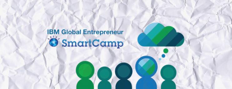IBM SmartCamp México 2014, ¡Regístrate!