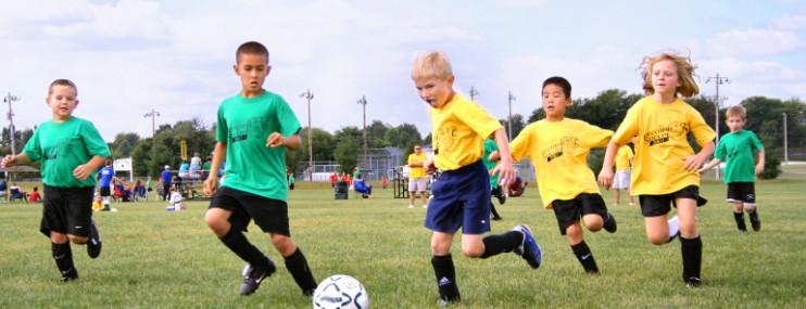 ¿A qué jugador pasar el balón? – Un proceso de delegación