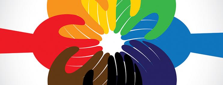 Nuevo Convenio Para El Emprendimiento Social de Alto Impacto