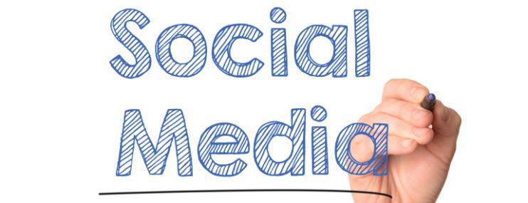 Cuatro Pasos Para Ser Estratégico En Redes Sociales