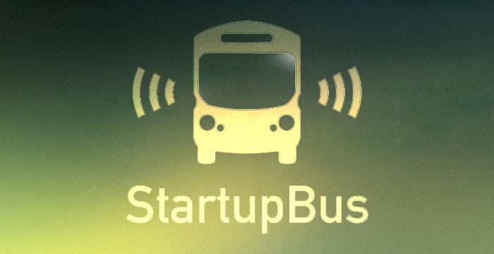 Conoce StartupBus: Una Oportunidad Para Emprendedores en IT