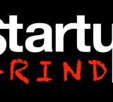 Este Miércoles Llega Startup Grind A La Ciudad De México