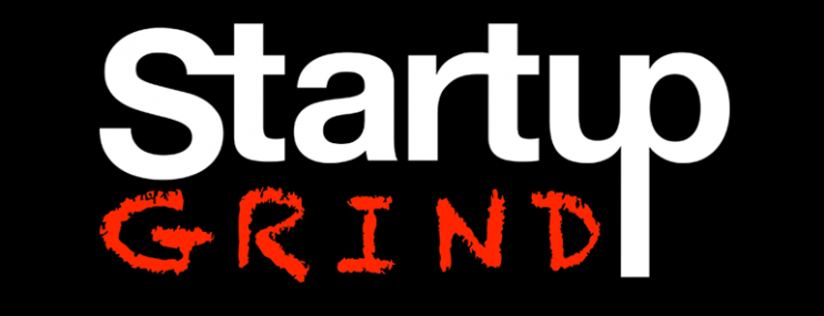 Startup Grind by Google for Entrepreneurs