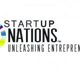 Startup Nations Summit 2015 en México
