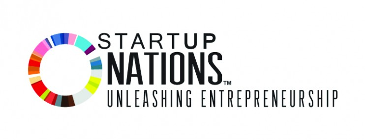 Startup Nations Summit 2015 en México