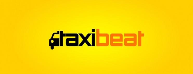 TaxiBeat: Innovando el Transporte Público.